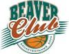 Beaver Club