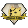 Diamond Doges
