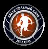БК Заславль