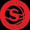 SOYTEX