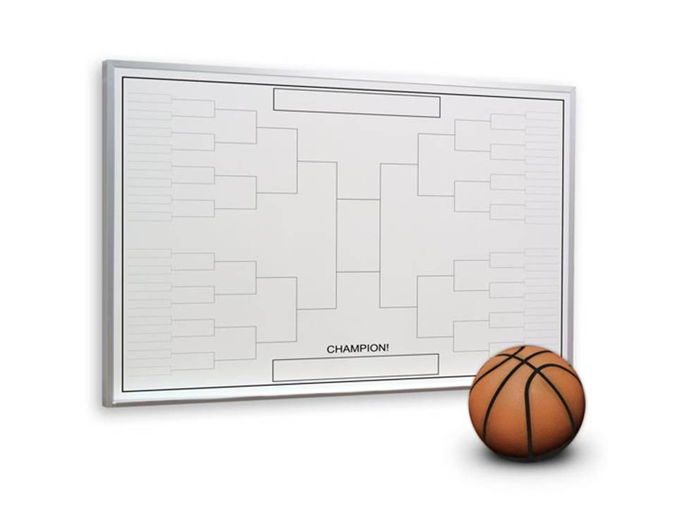 tournament-bracket-dry-erase-boards-13