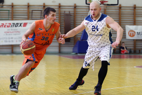 nbl-8season-7tur-highdiv-5