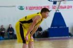 Алексей Корытко про Черепанова: «Я считаю, что он лучший игрок лиги»