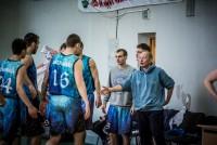 Павел Статкевич – о матче StackLevel и PAS team