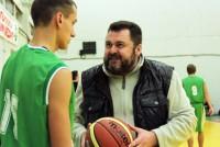 """Виталий Бобрович: """"Я всегда на стороне команды"""""""