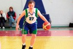 Евгений Куликов: «Не играть в баскетбол – гораздо сложнее, чем играть»