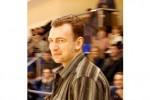 7.04.2011. Александр КРИВЦУН: «СПОРТИВНАЯ МЕДИЦИНА - СЕРЬЕЗНАЯ СПЕЦИАЛЬНОСТЬ!»